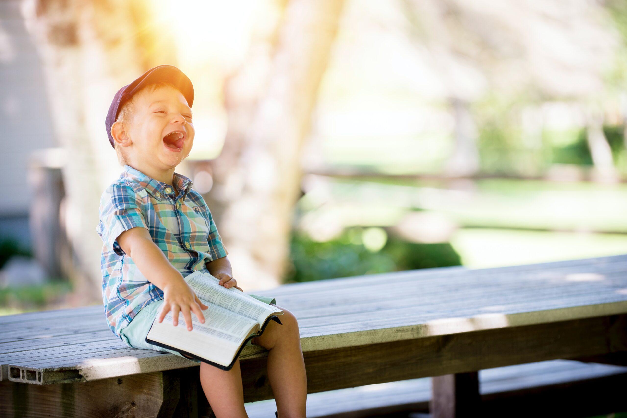 子どもの習い事はいつから?乳幼児期のおすすめは?